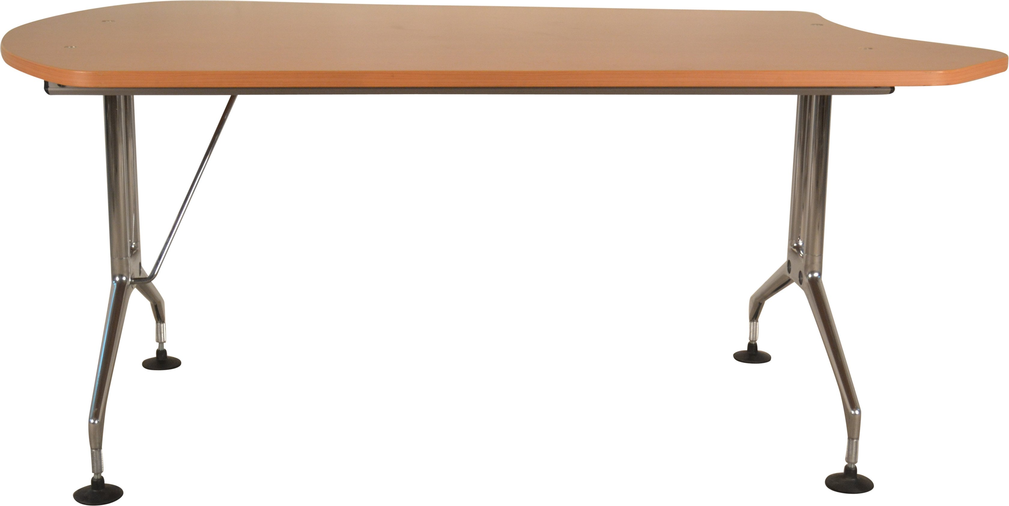 Desk by A. Citterio, Vitra, 1990s