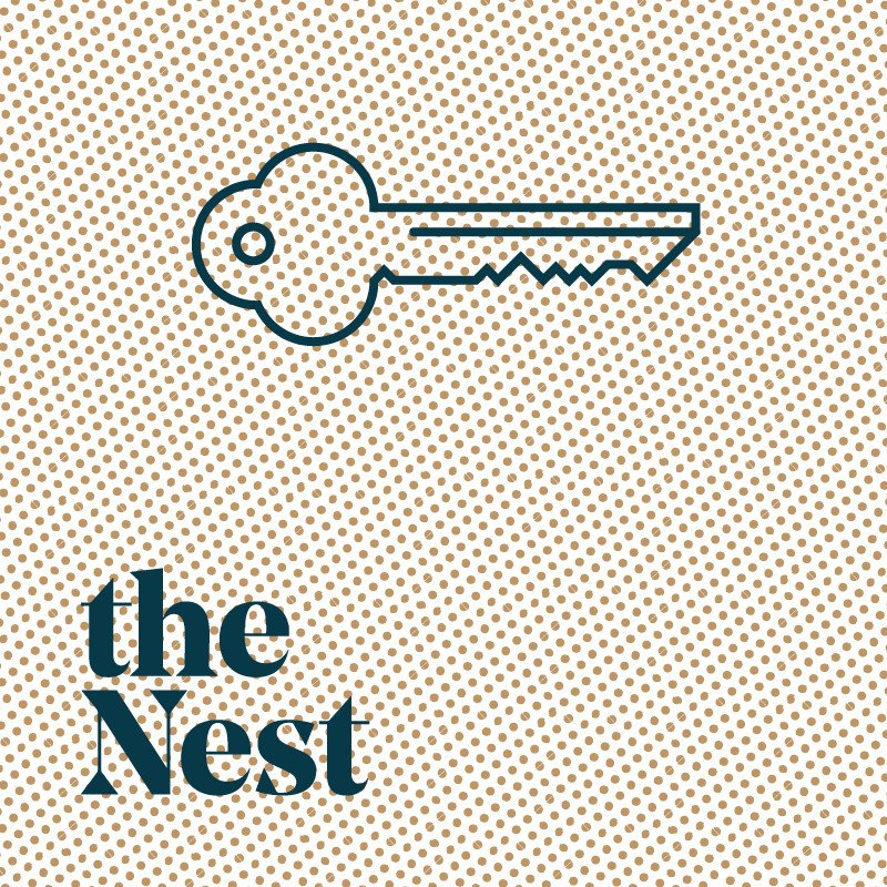The Nest: Pakiet Trial