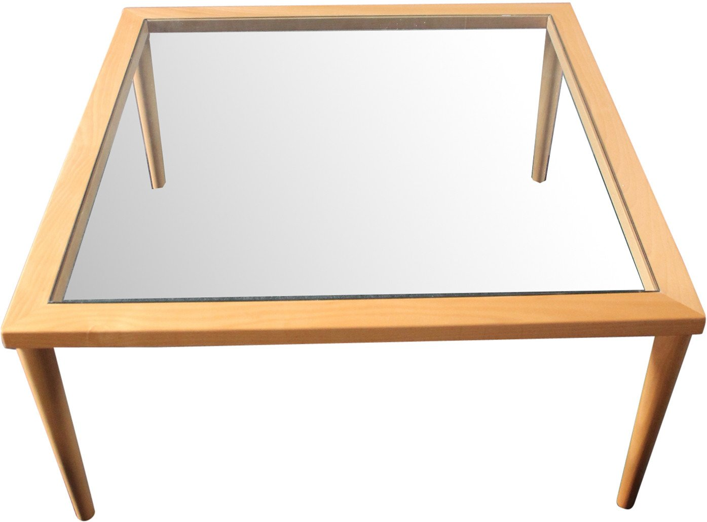 Coffee Table, Calligaris, Italy