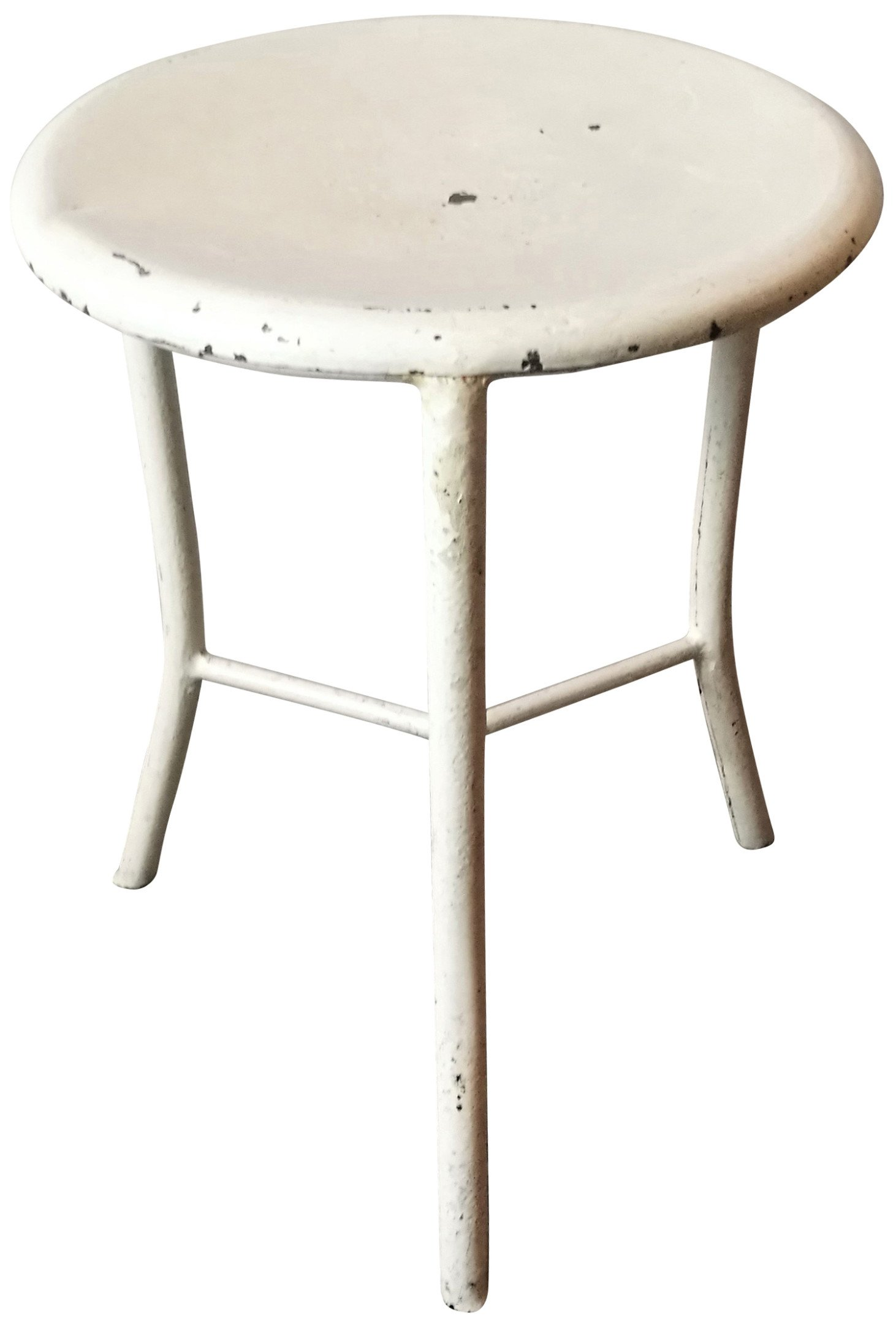 Medical Stool, 1960s