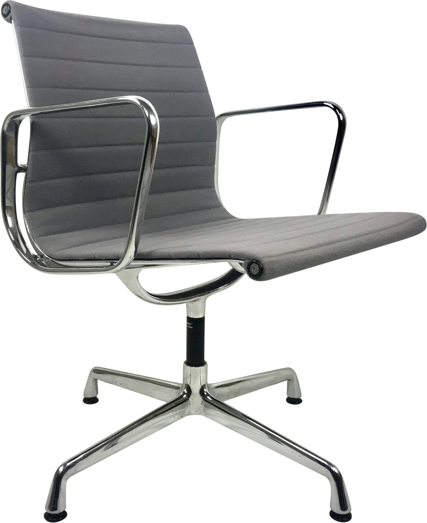 EA 108 Office Chair by Ch.& R. Eams for Vitra, Swiss, 1980s