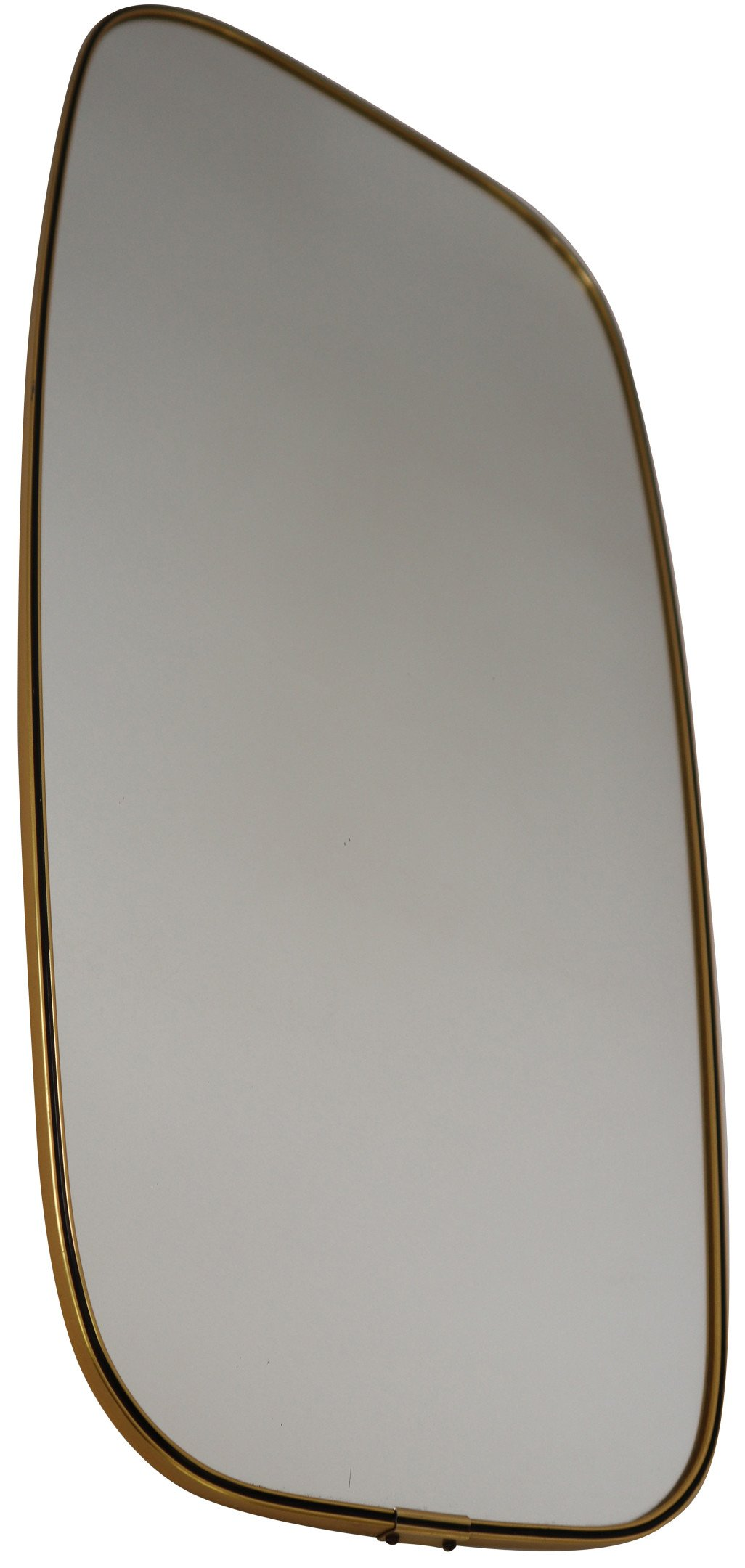 Wall Mirror, 1970s