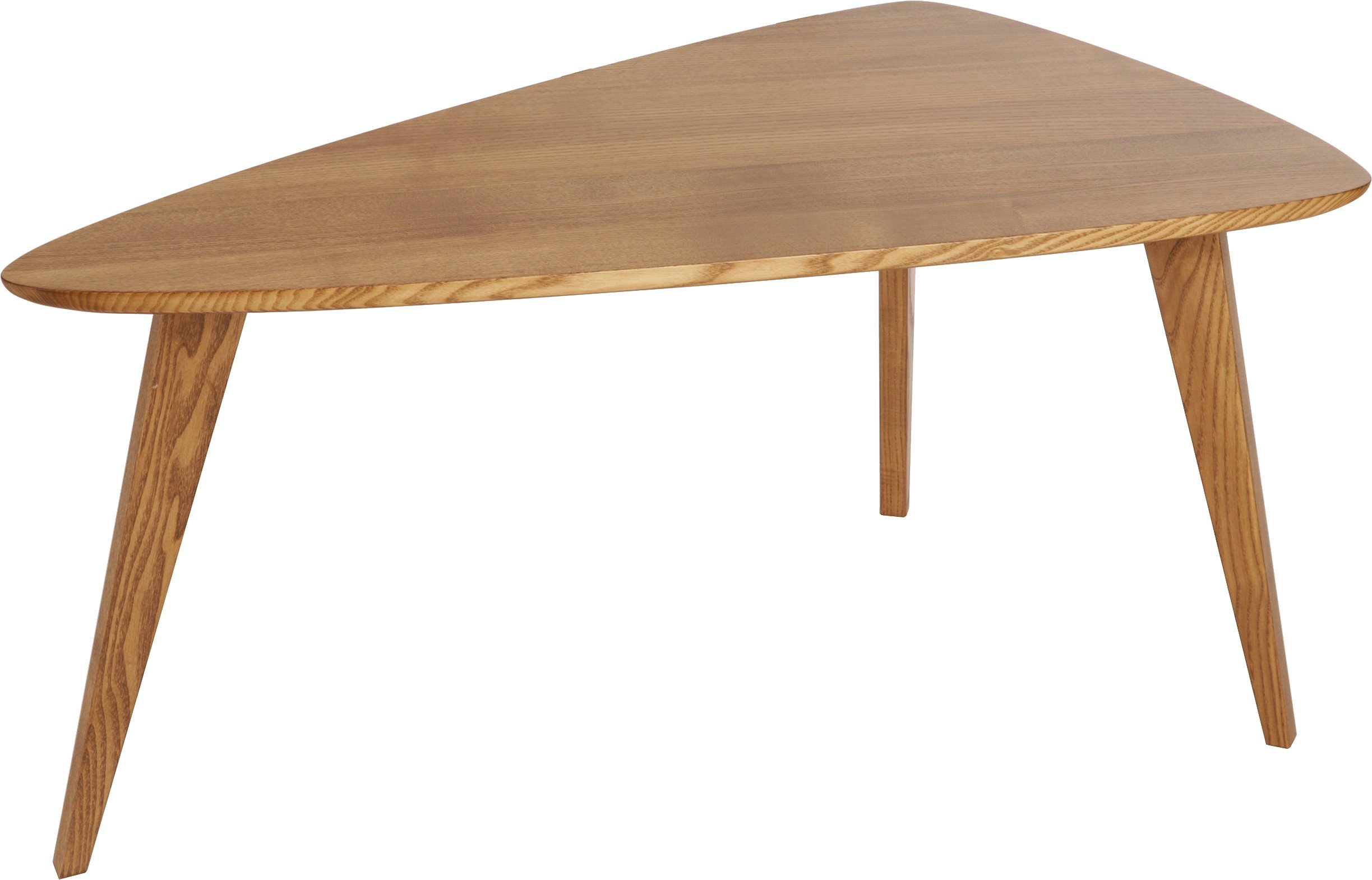 Triangle 366 Coffee Table M, 366 Concept