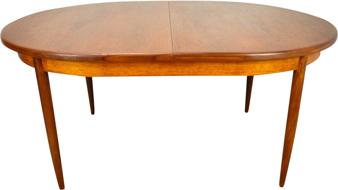 Table, G-Plan, Great Britain, 1960s
