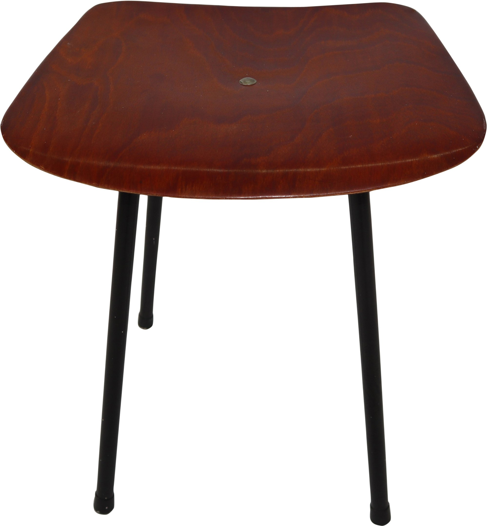 Stool, Pagholz, 1970s