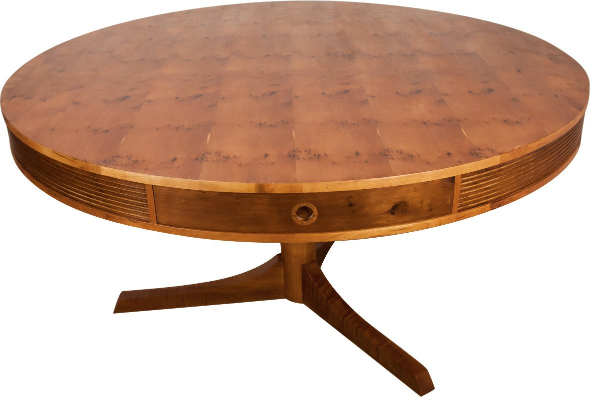 Table by R. Heritage, Archie Shine, Great Britain, 1950s