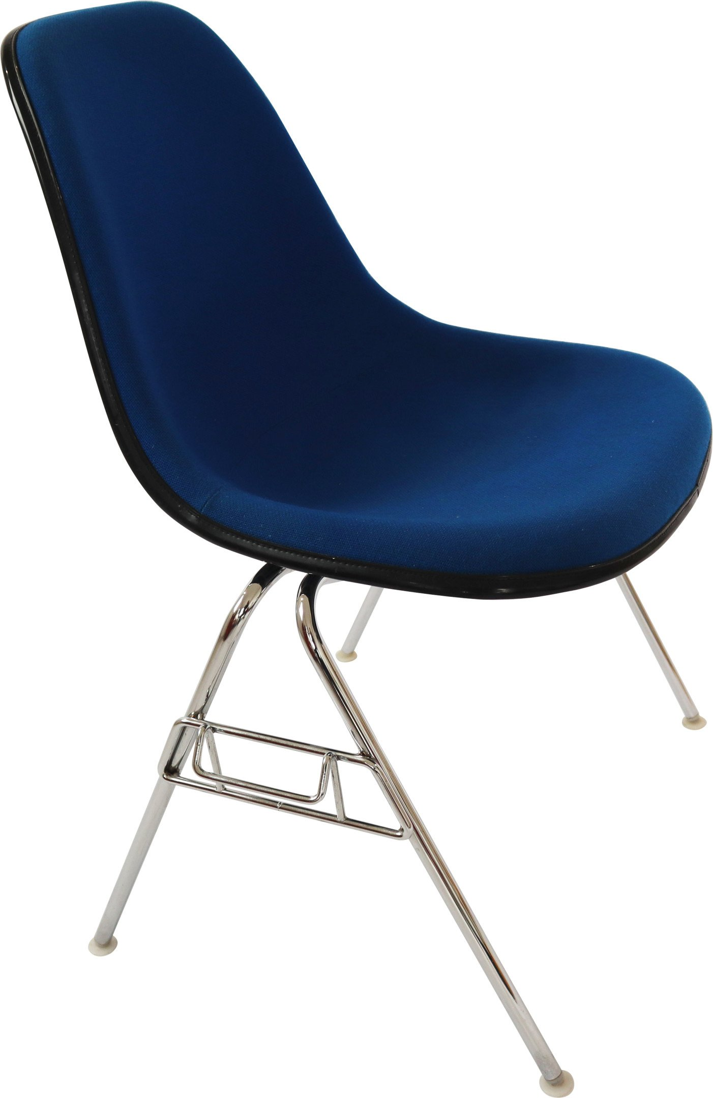 Chair by Ch. i R. Eames, Vitra, 1970s