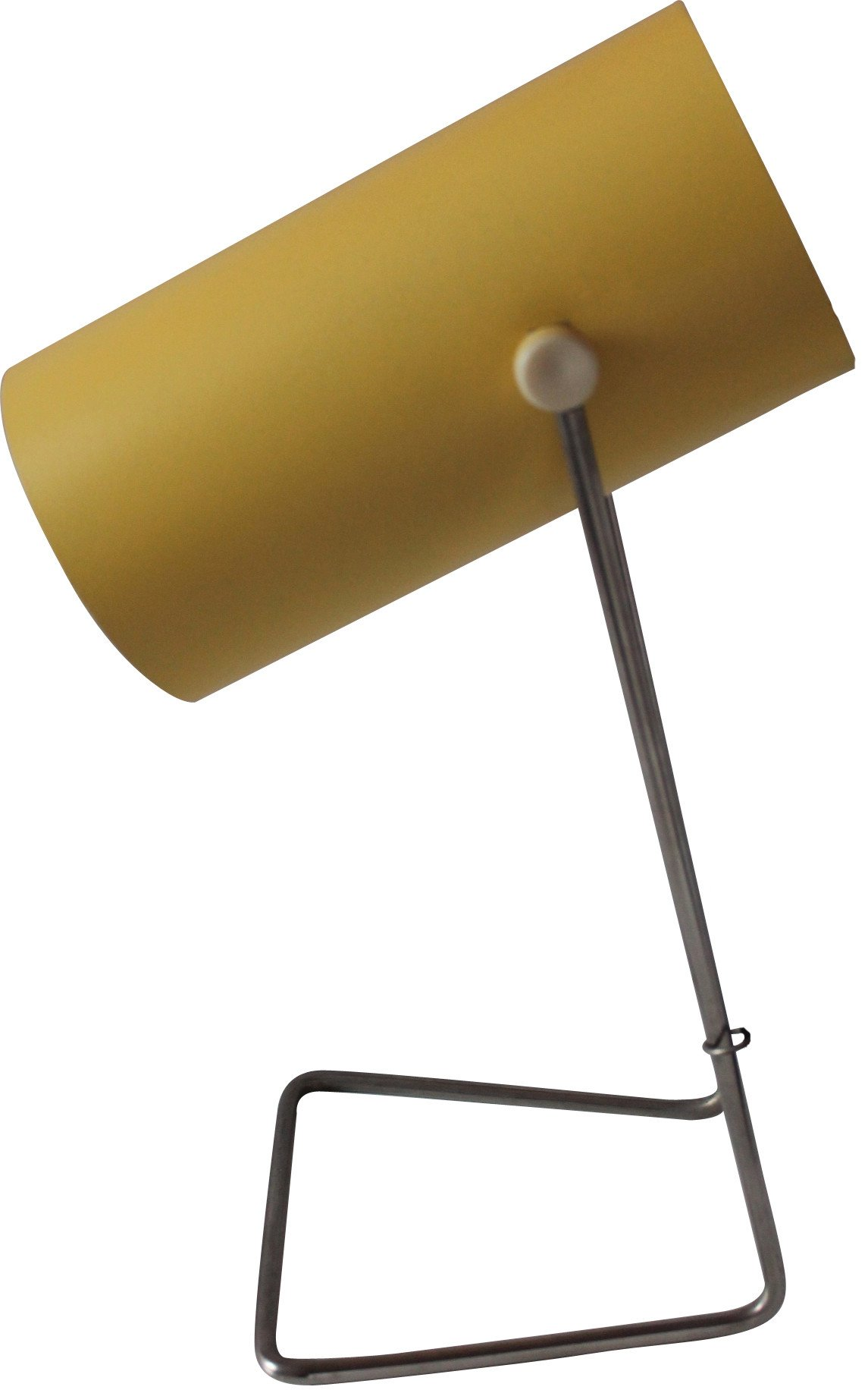 Desk Lamp, Zaos, Poland, 1970s
