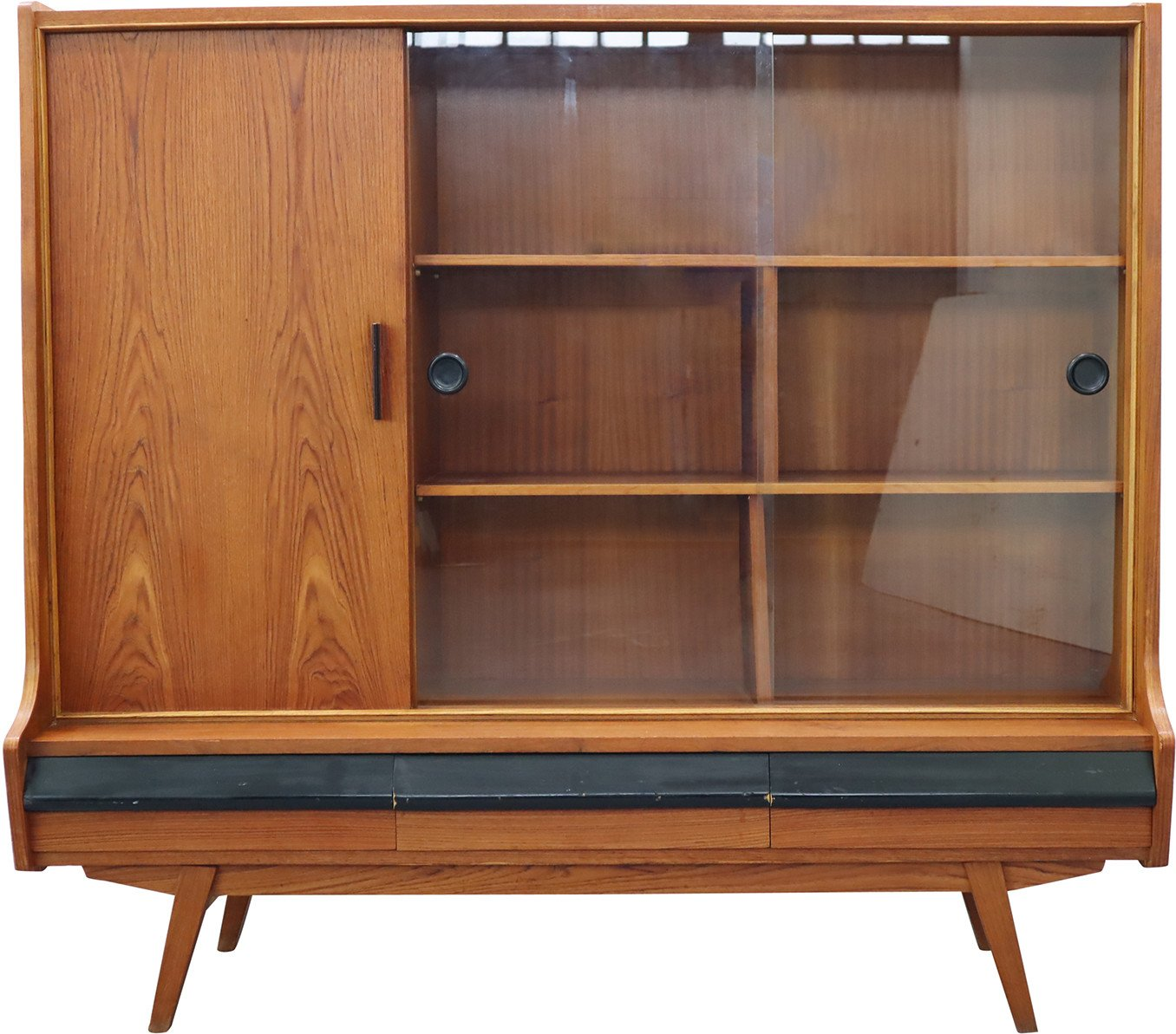 Highboard, Germany, 1960s