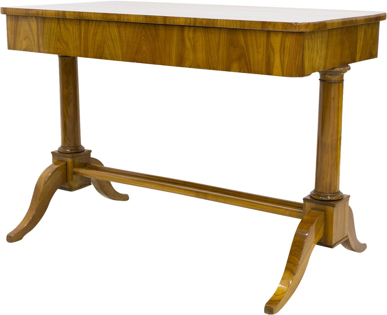 Desk, around 1830
