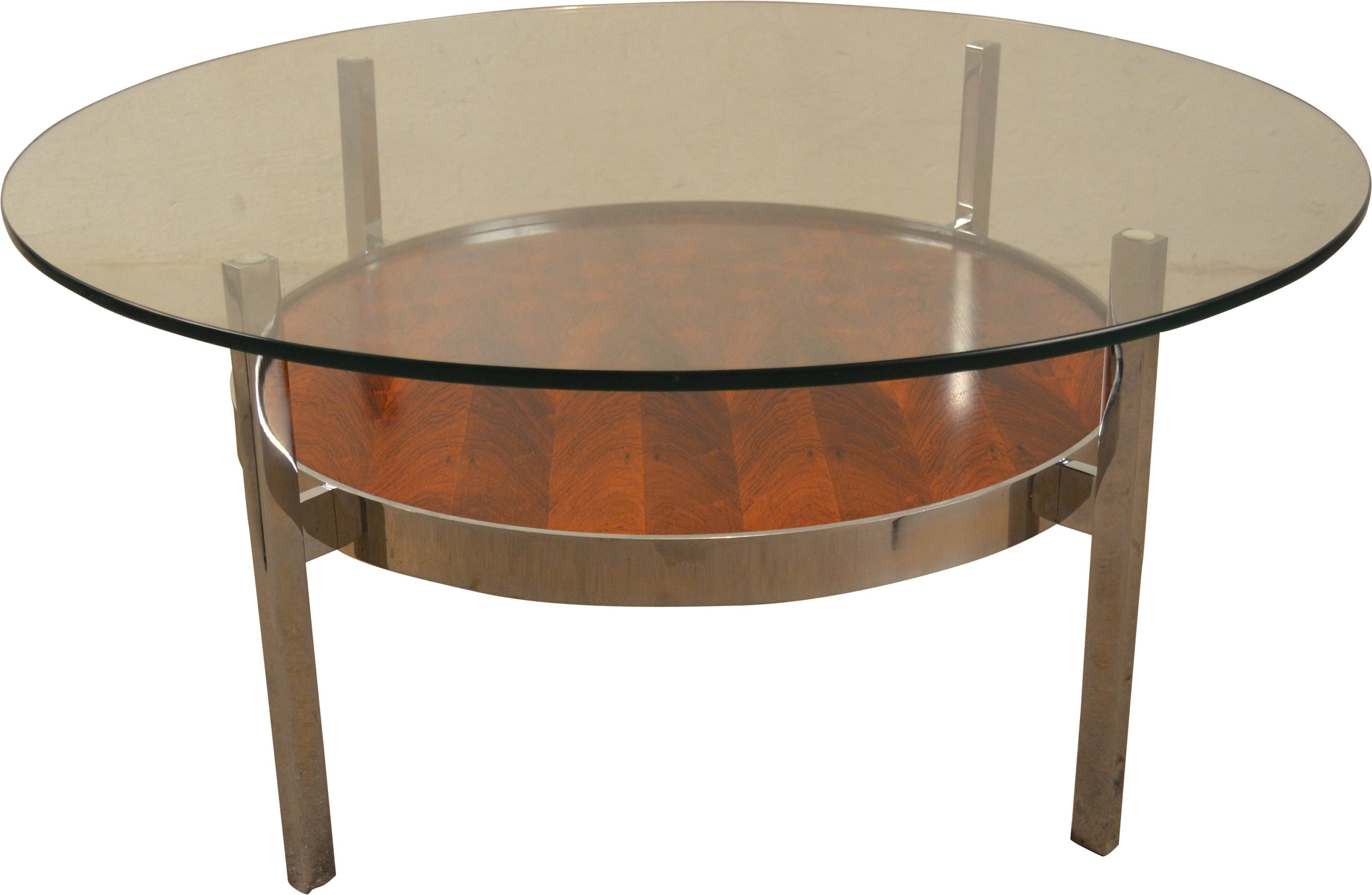 Coffee Table, Kondor, 1960s