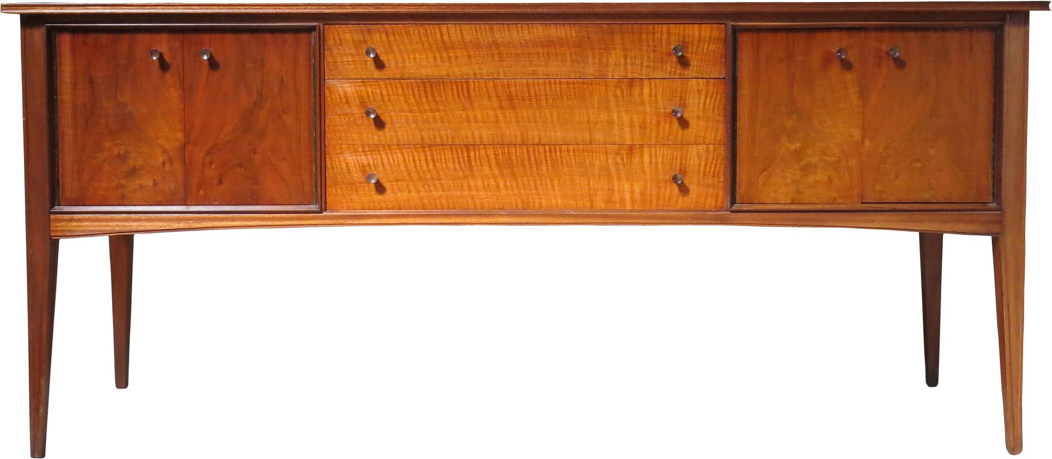 Sideboard, Younger, Great Britain, 1960s