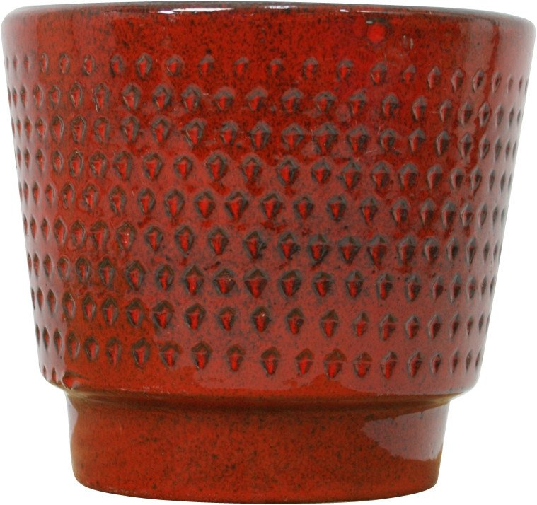 Pot for Plant, W. Germany, Germany, 1970s