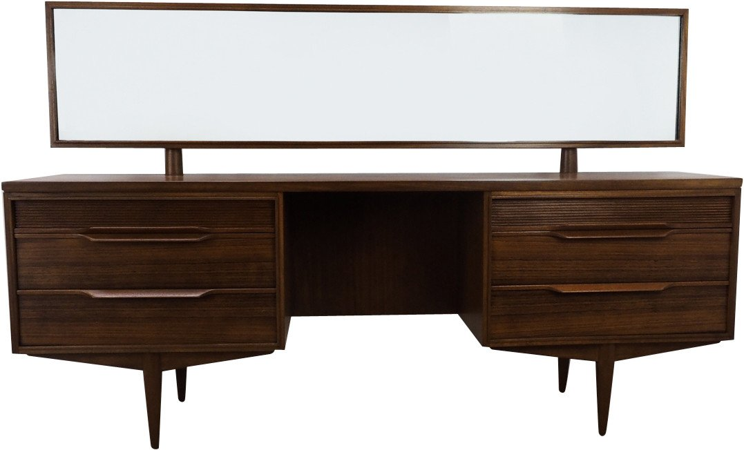 Dressing Table, White & Newton, Great Britain, 1960s