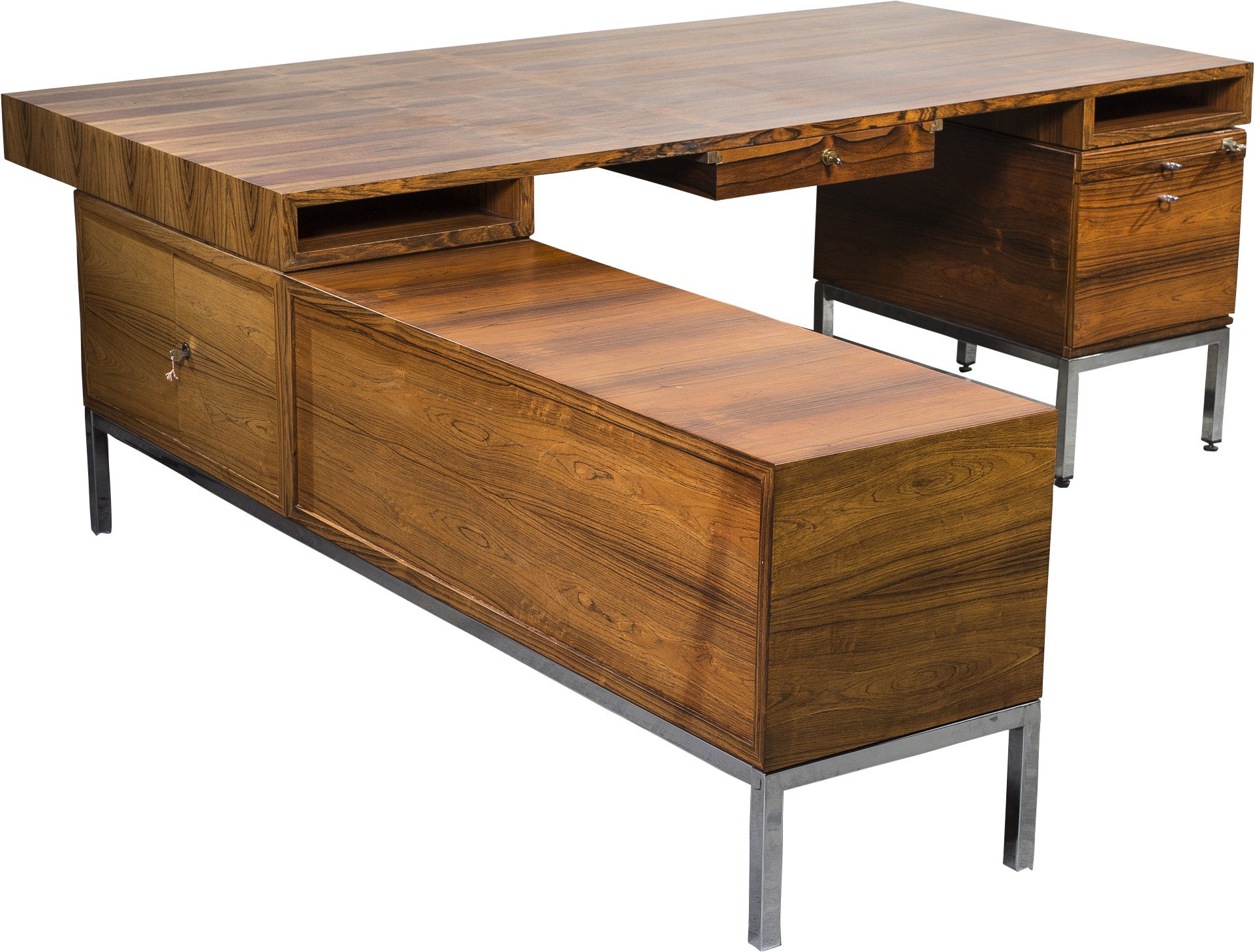 Desk, Germany, 1960s
