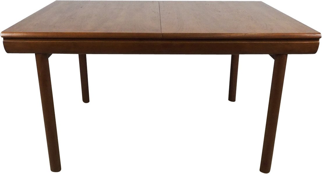 Table, Great Britain, 1960s