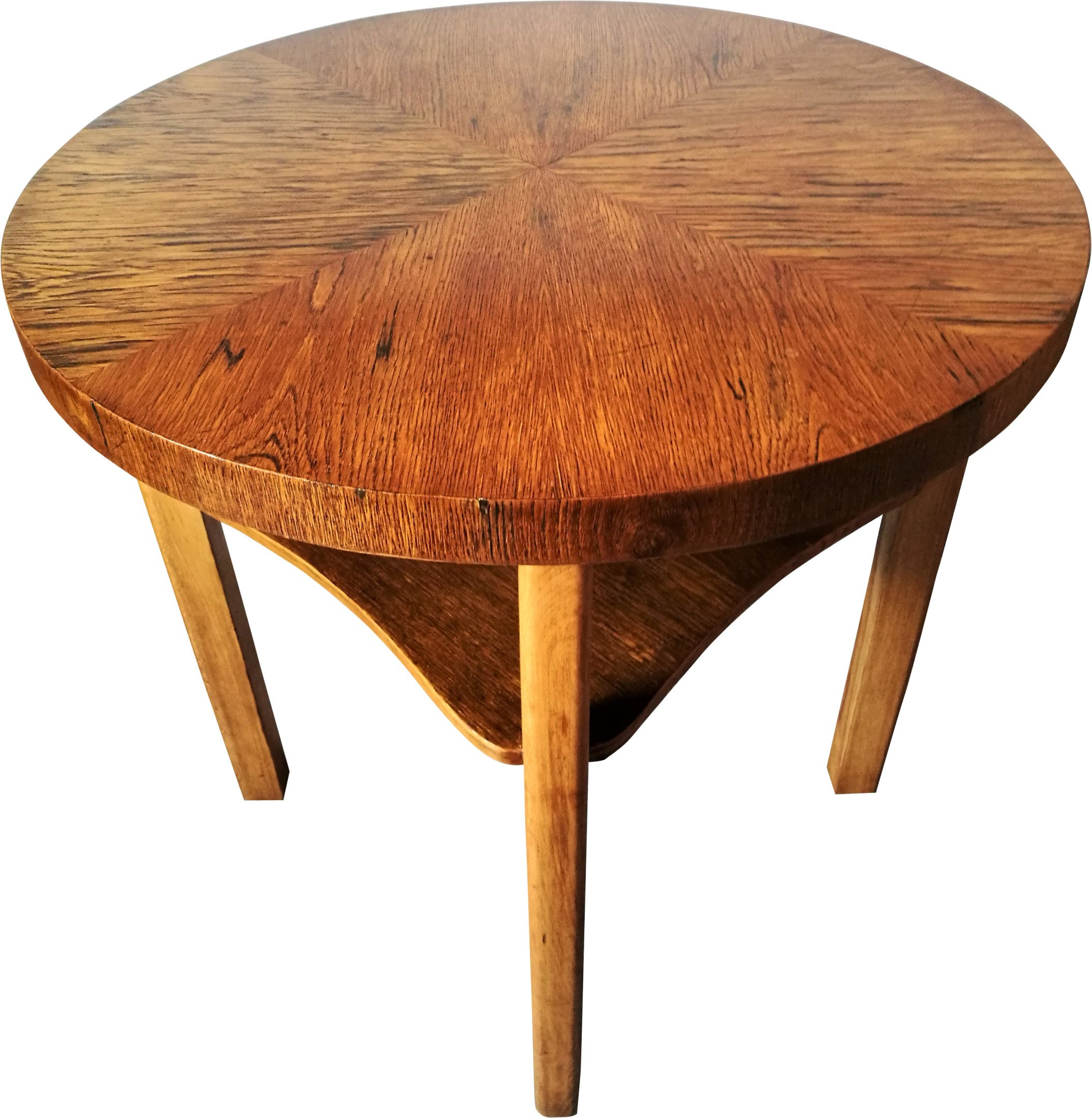 Table, 1st half of 20th C.