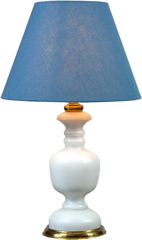 Table Lamp, Belgium, 1960s