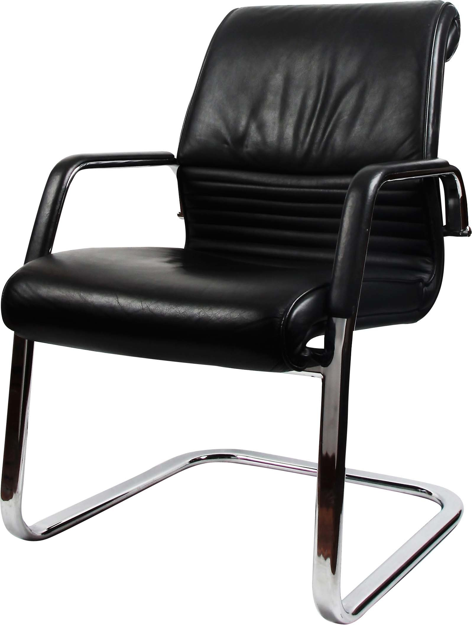 Office Chair, 1990s