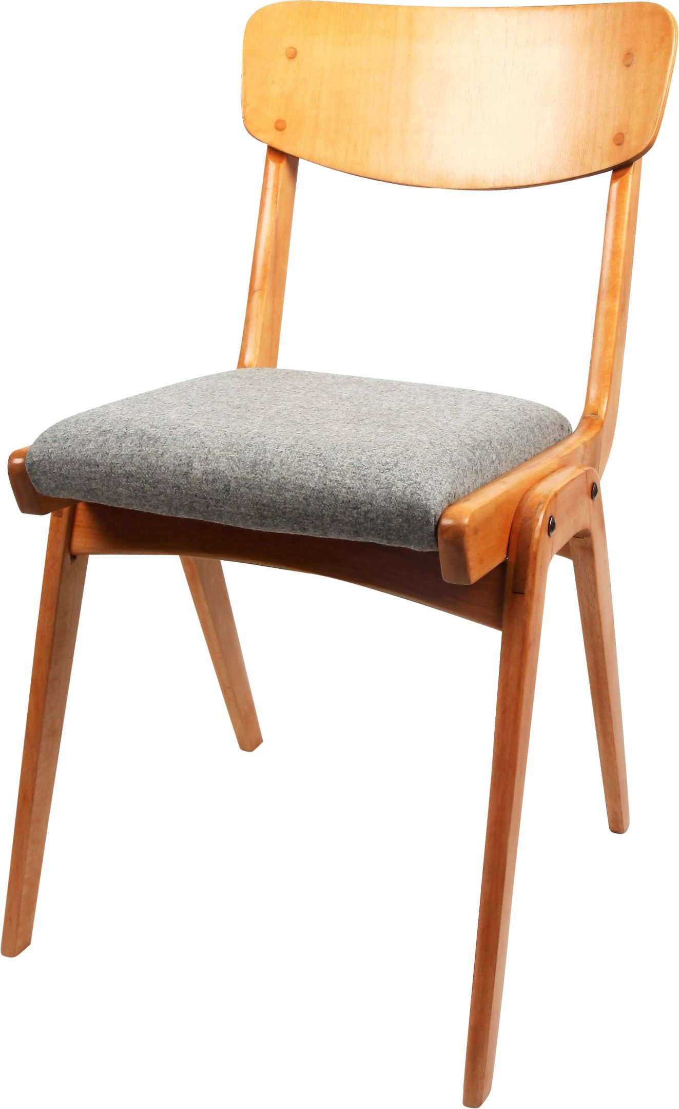 Chair, 1980s