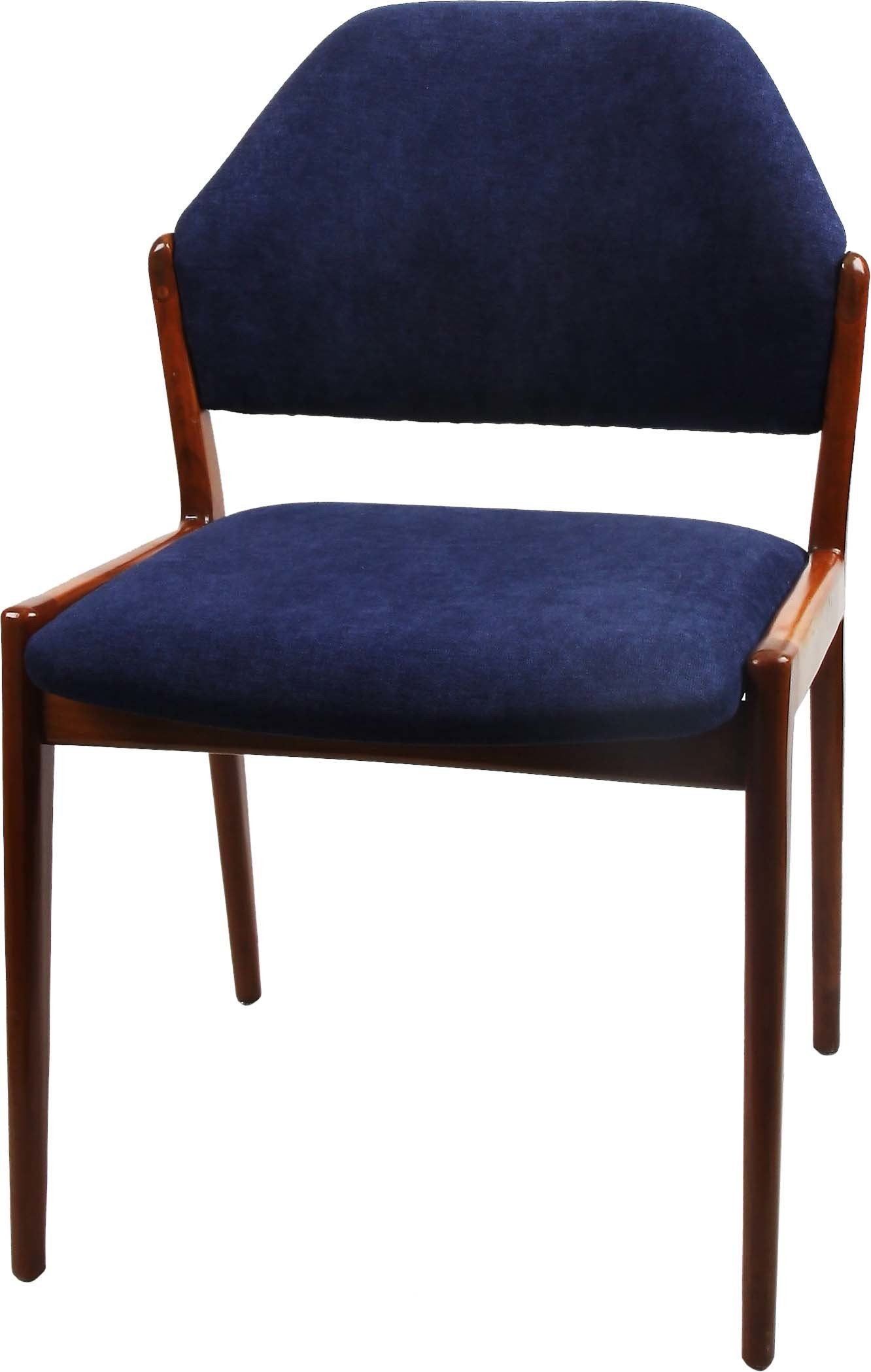 Chair, Sweden, 1960s