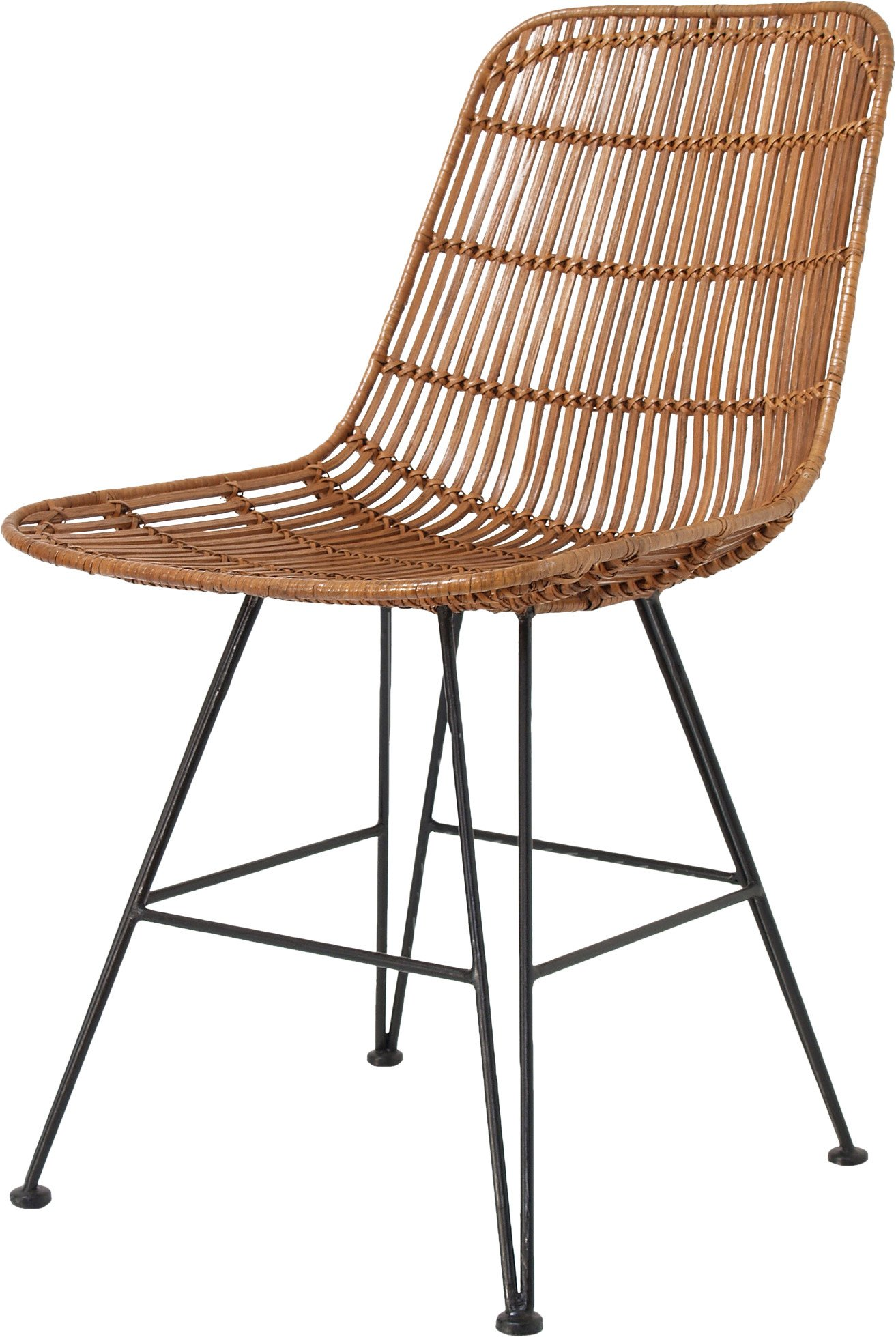 Rattan Chair, HKliving
