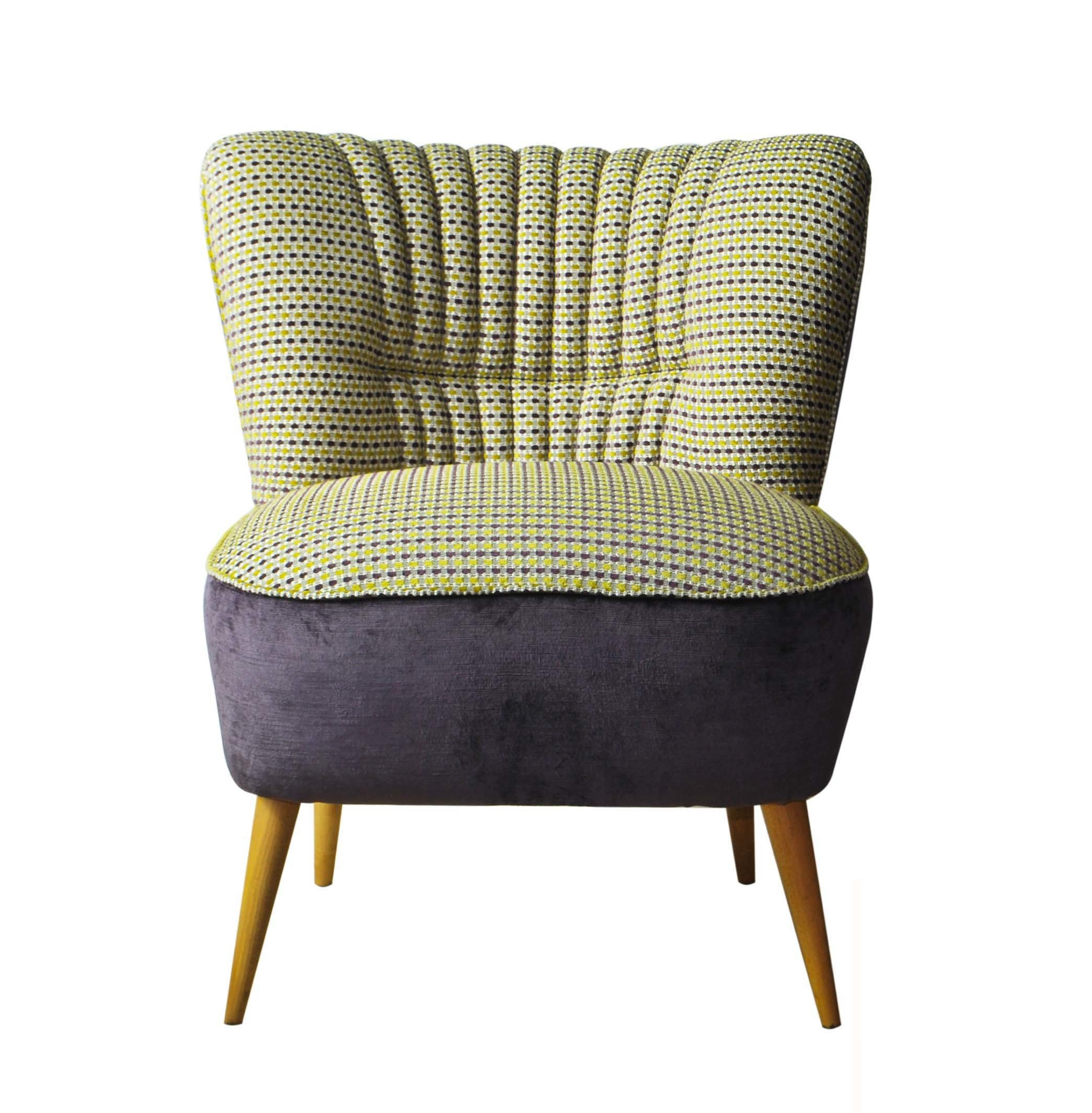 Foley Iris Armchair, 1960s - 457404 - photo