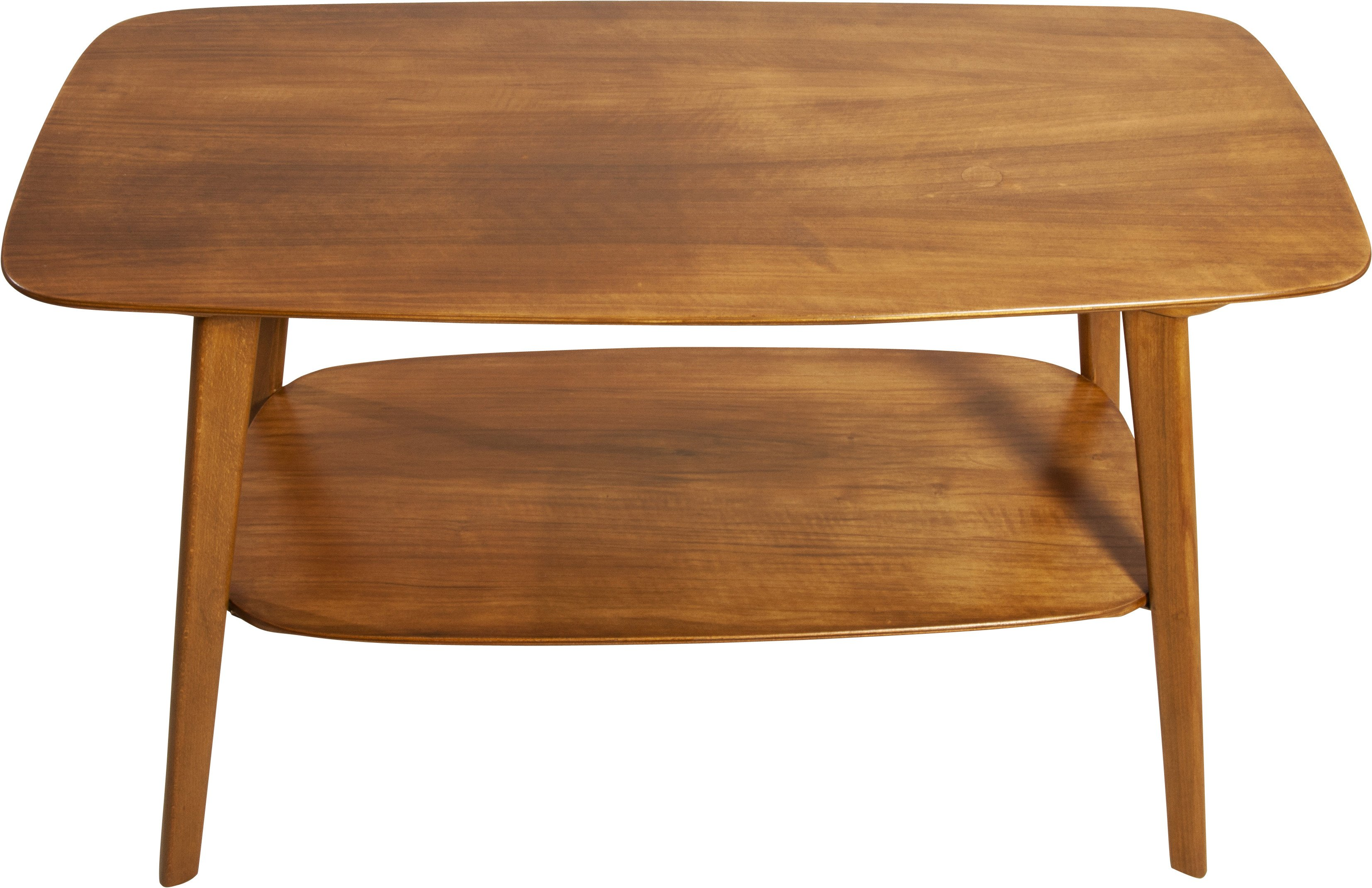 Coffee Table, Great Britain, 1960s