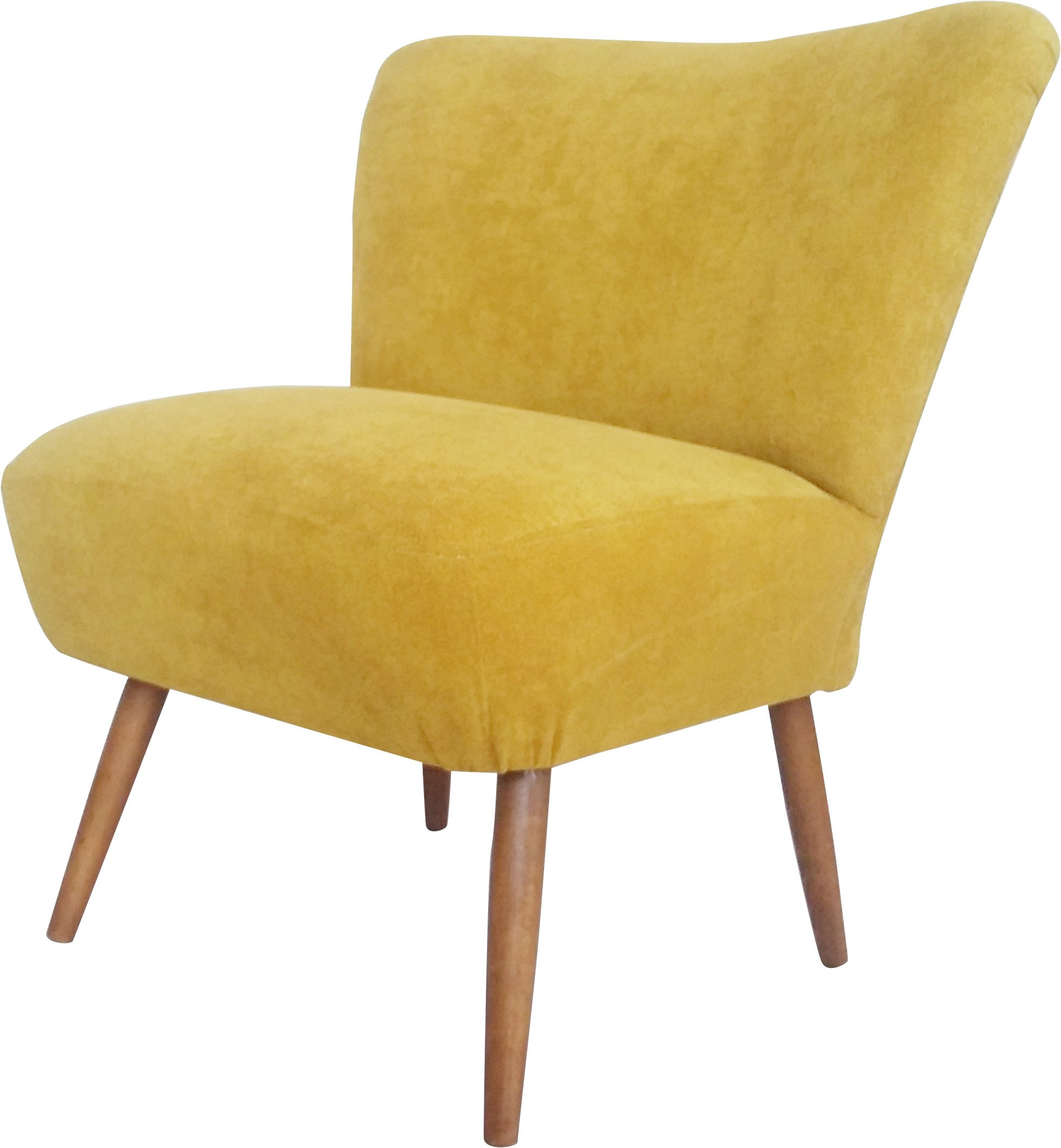 Armchair, Germany, 1960s
