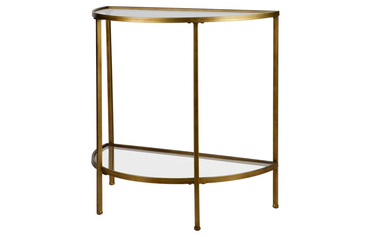 Goddess Side Table, Be Pure - 457946 - photo