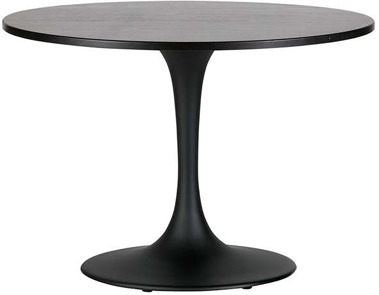 Jazz Oak Table, Woood