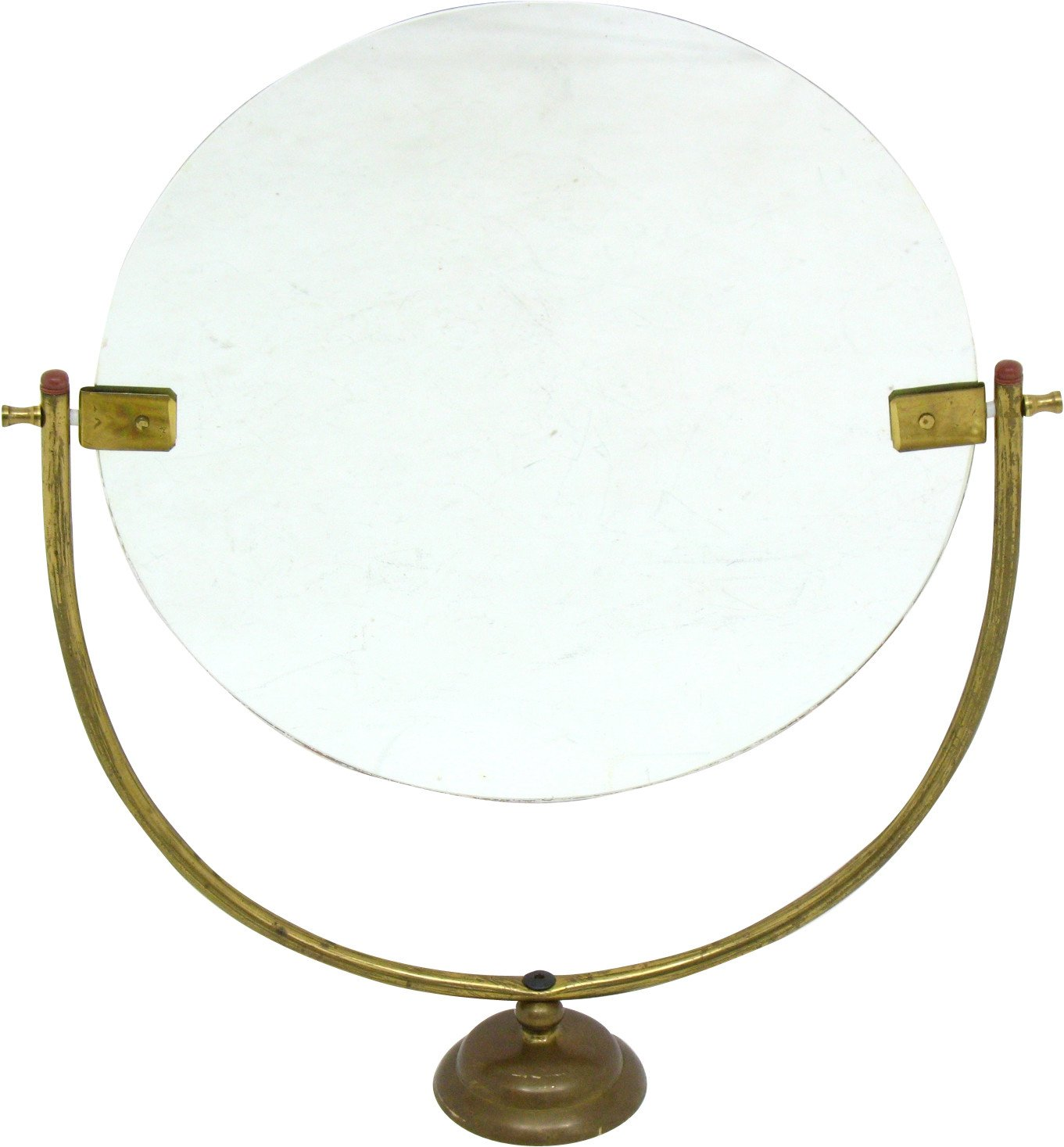 Table Mirror, 1970s