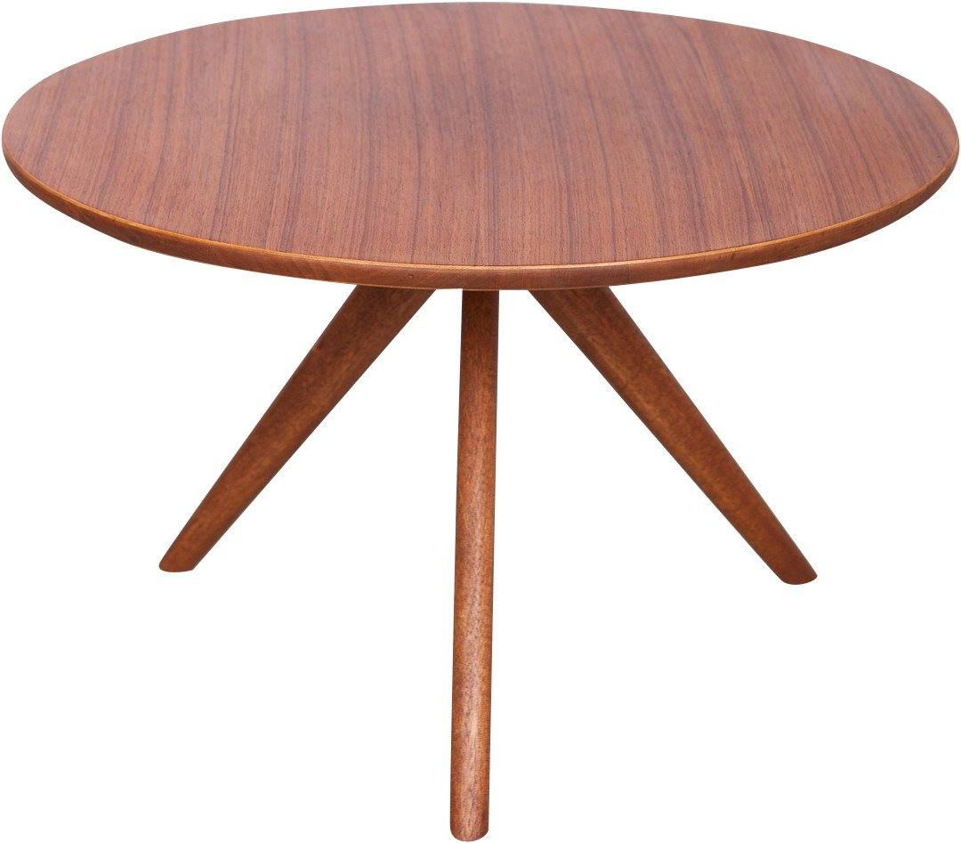 Coffee Table, G-Plan, Great Britain, 1960s