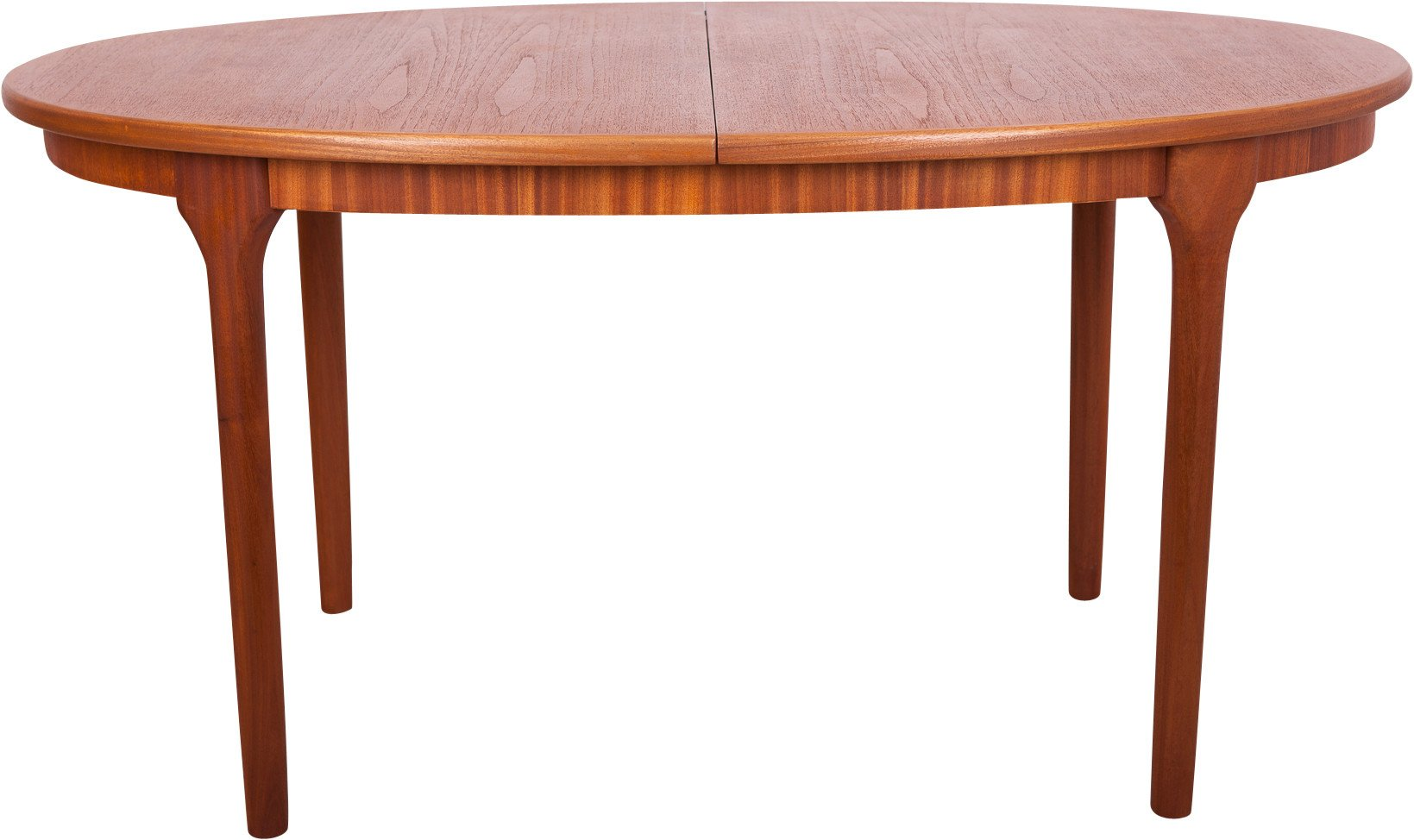 Table, McIntosh, great Britain, 1960s