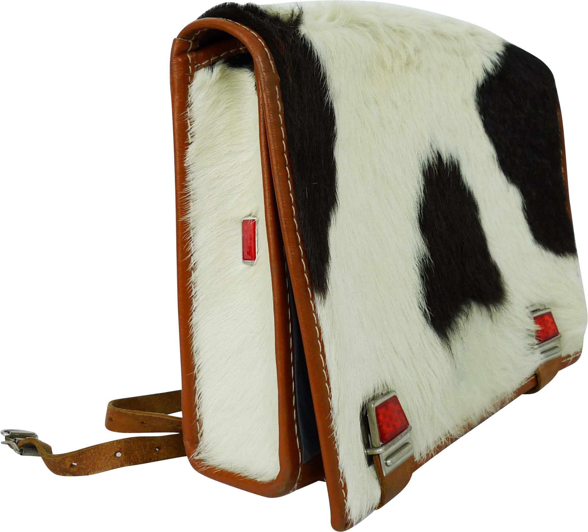 Backpack, Switzerland, 1960s