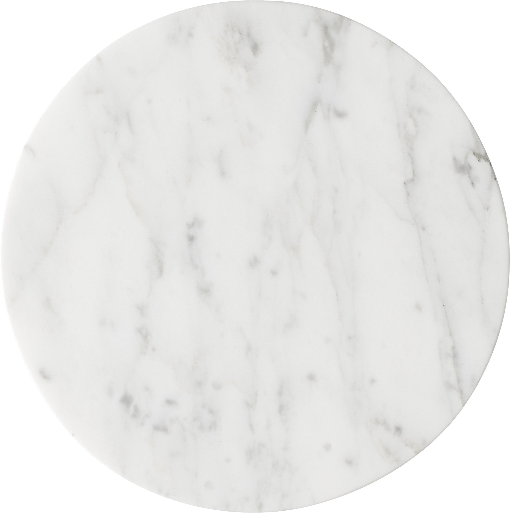 Wire Top Carrara Marble, by Norm Architects for Menu