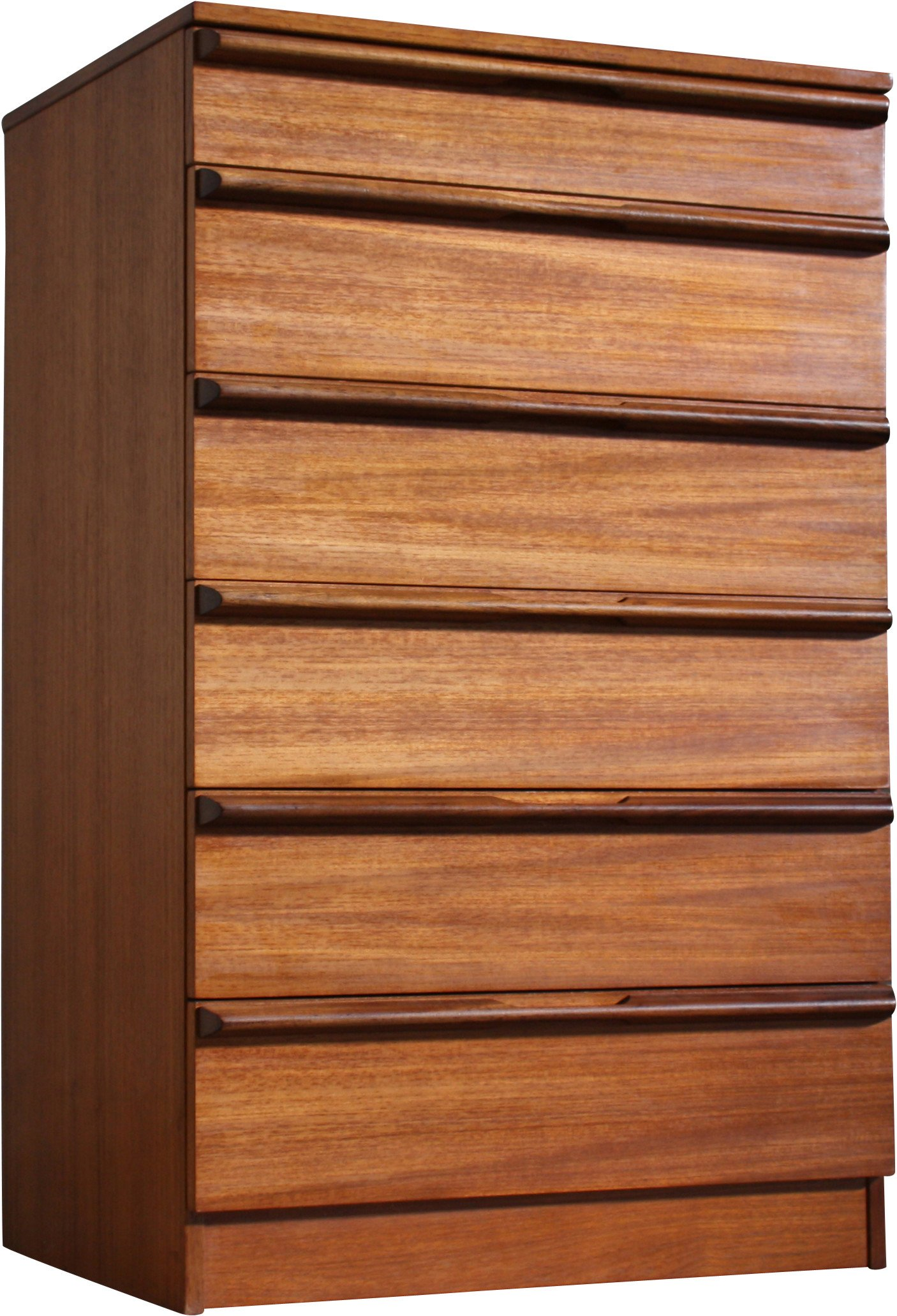 Chest of Drawers, Avalon, United Kingdom, 1960s