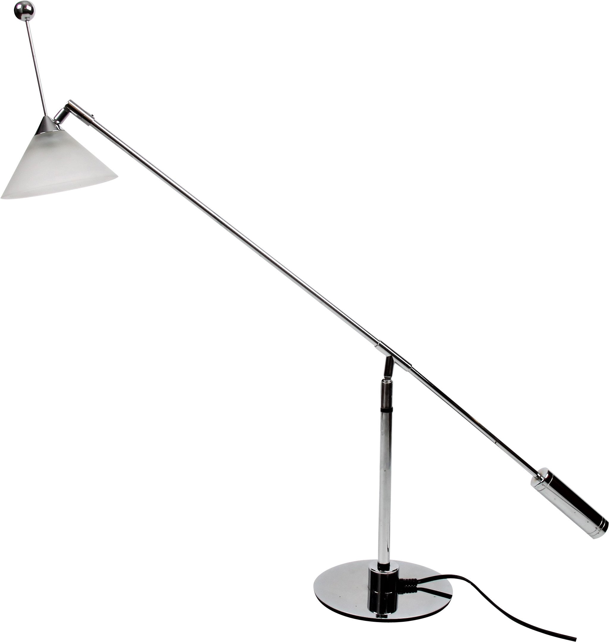 Desk Lamp, W.K. Wu Products, Germany, 1990s