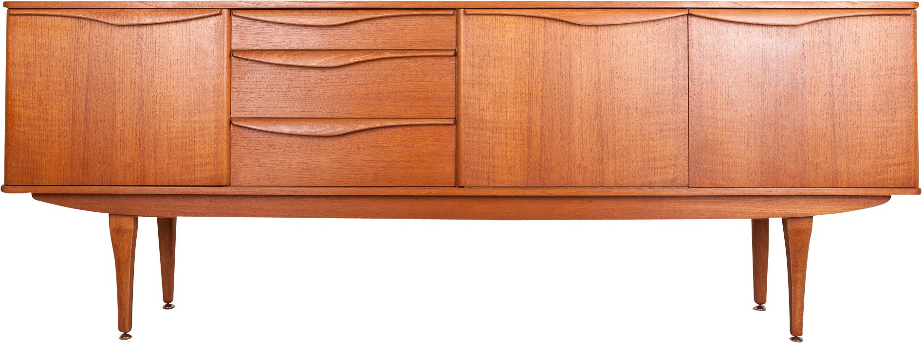 Sideboard, Stonehill, United Kingdom, 1960s
