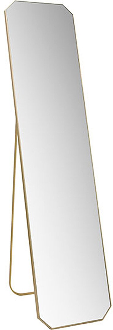 Brass Mirror, HKliving