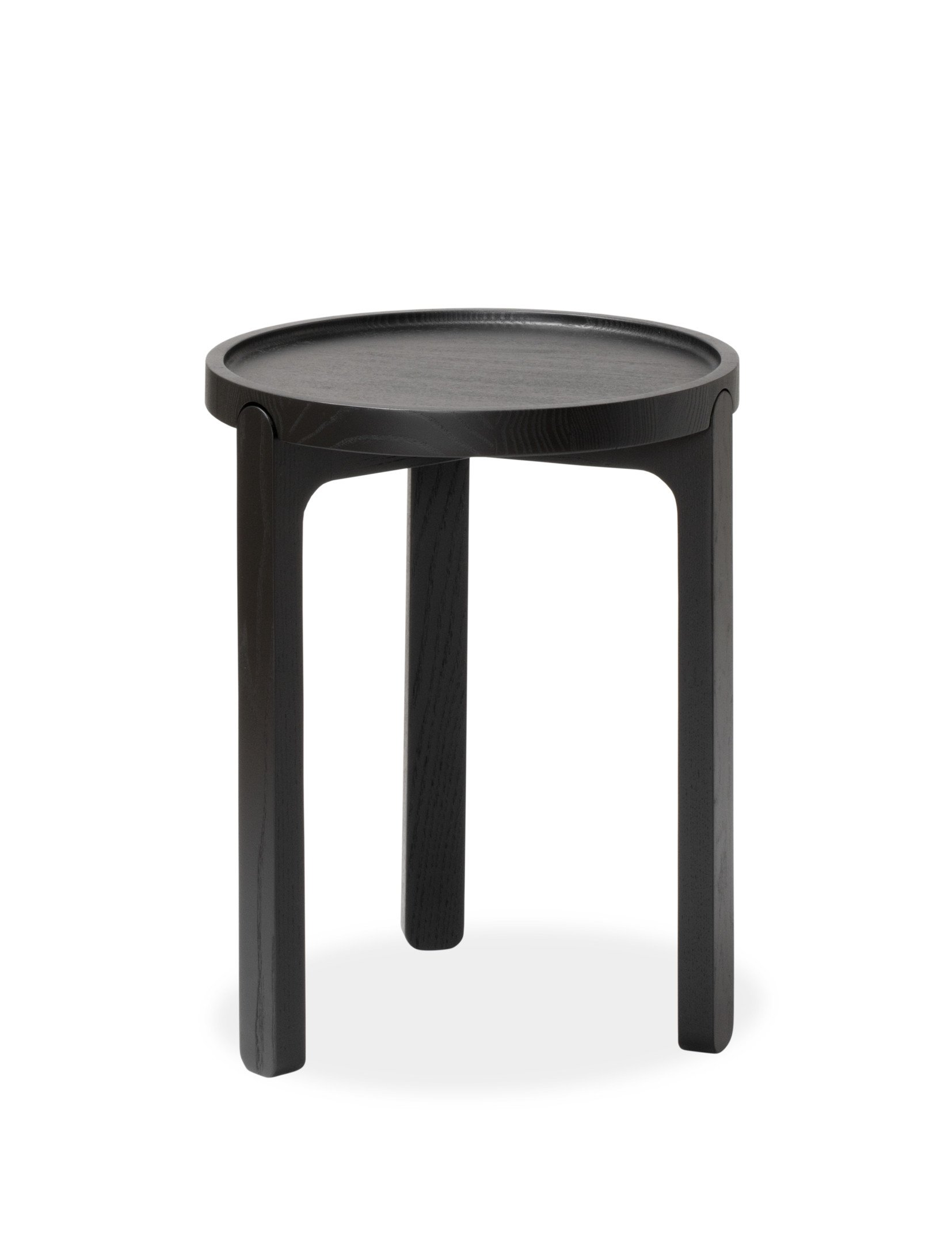 Indskud Tray Table 34 by T. S. Steffensen for Skagerak