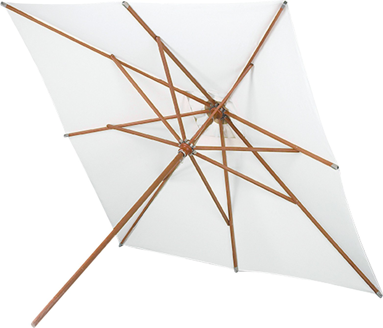 Messina Umbrella, Skagerak