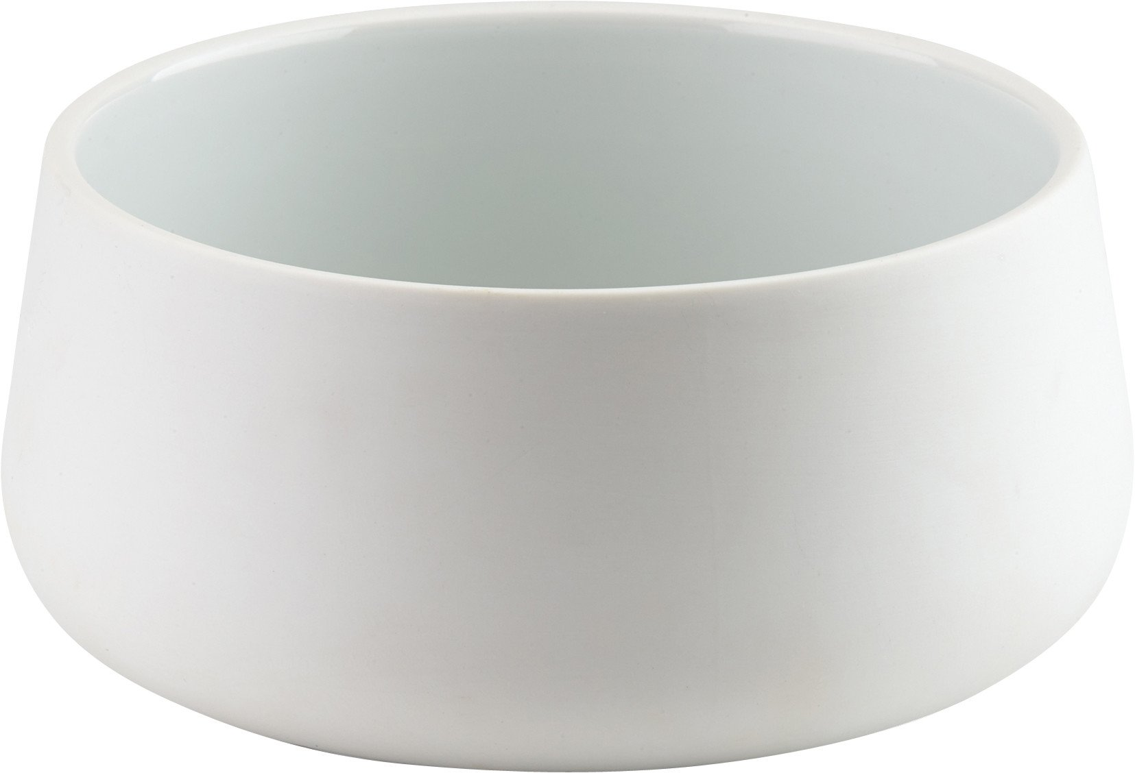 Nordic Bowl 20 by VE2 for Skagerak