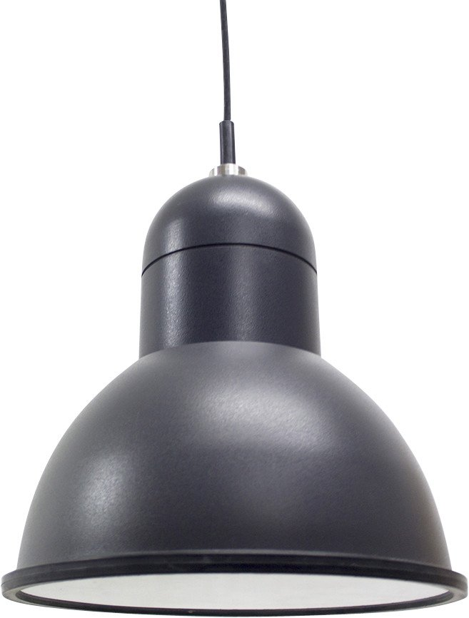 Pendant Lamp, Bega, Germany, 1990s