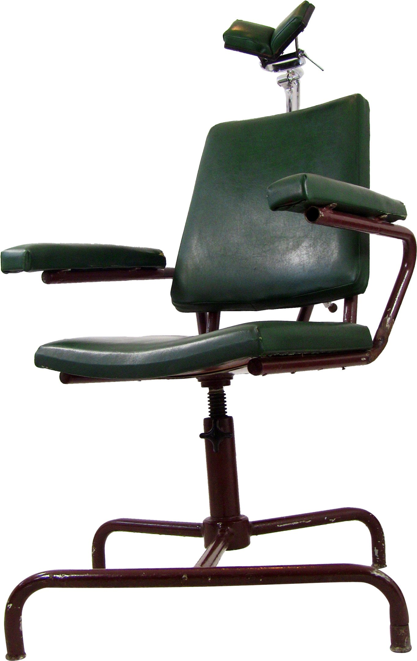 Chair, 1950s