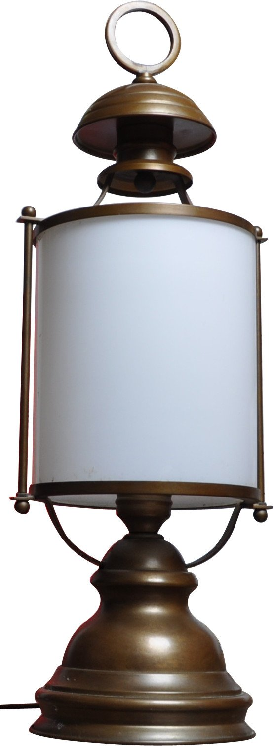 Table Lamp, Germany