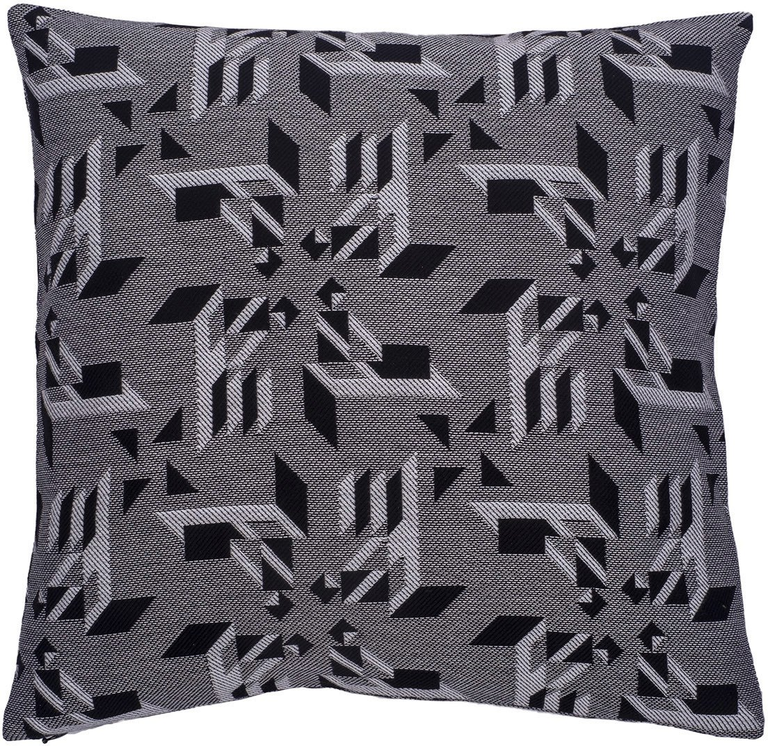 Corpo Decorative Pillowcase by K. Sowiński for Most