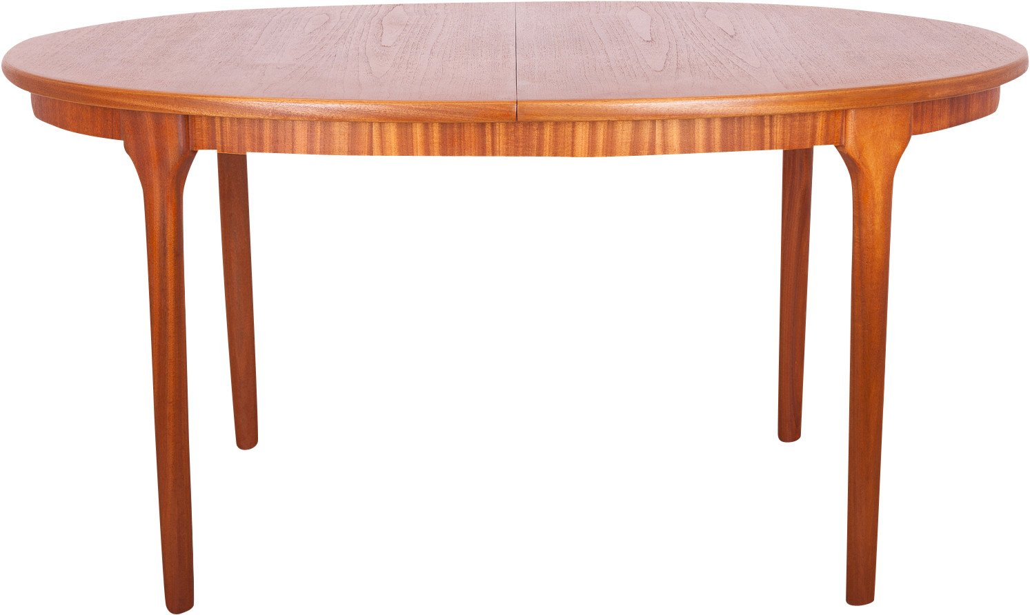 Extendable Table, McIntosh, United Kingdom, 1960s