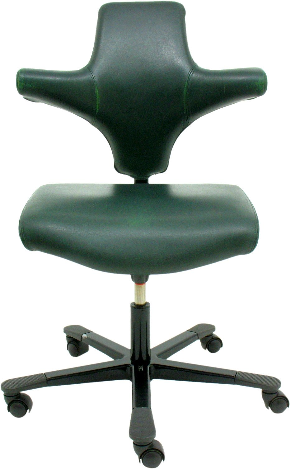 Office Chair Capisco by P. Opsvik for Hag, Norway, 1990s