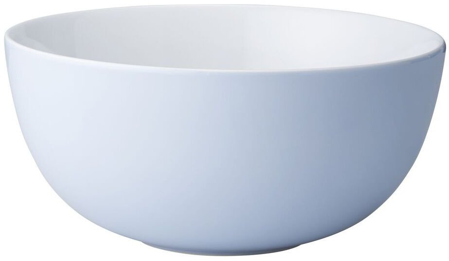 Bowl Emma L Blue by HolmbäckNordentoft for Stelton